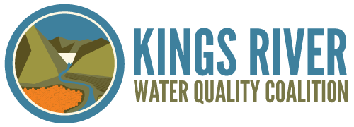 kingsriverwqc Logo